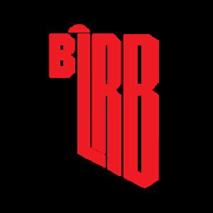BLRBAC logo