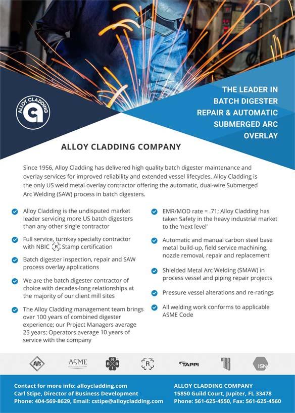 alloy-cladding-tear-sheet